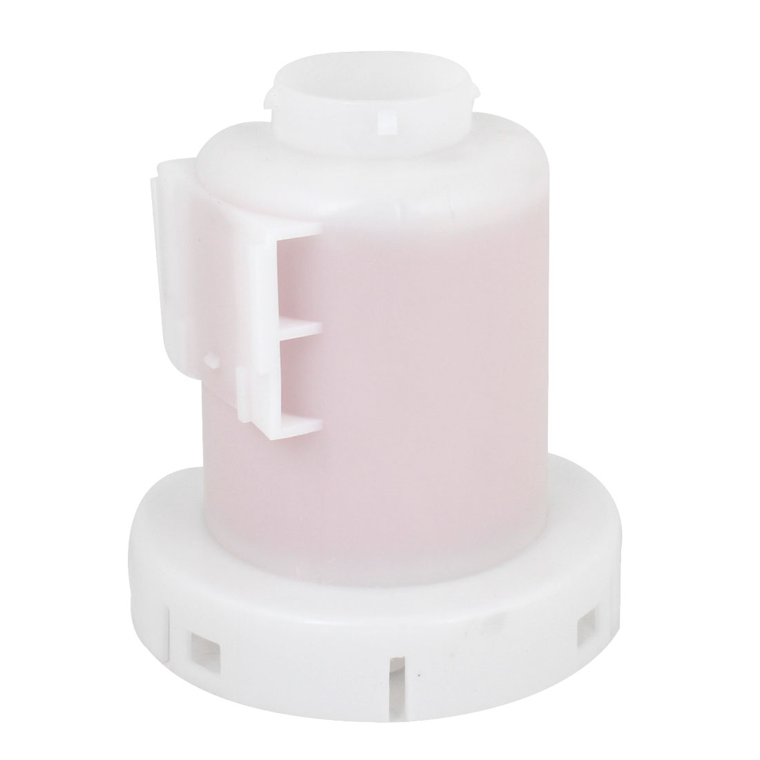 31112-1G500 Auto Car Plastic Casing Oil Fuel Filter Accessory