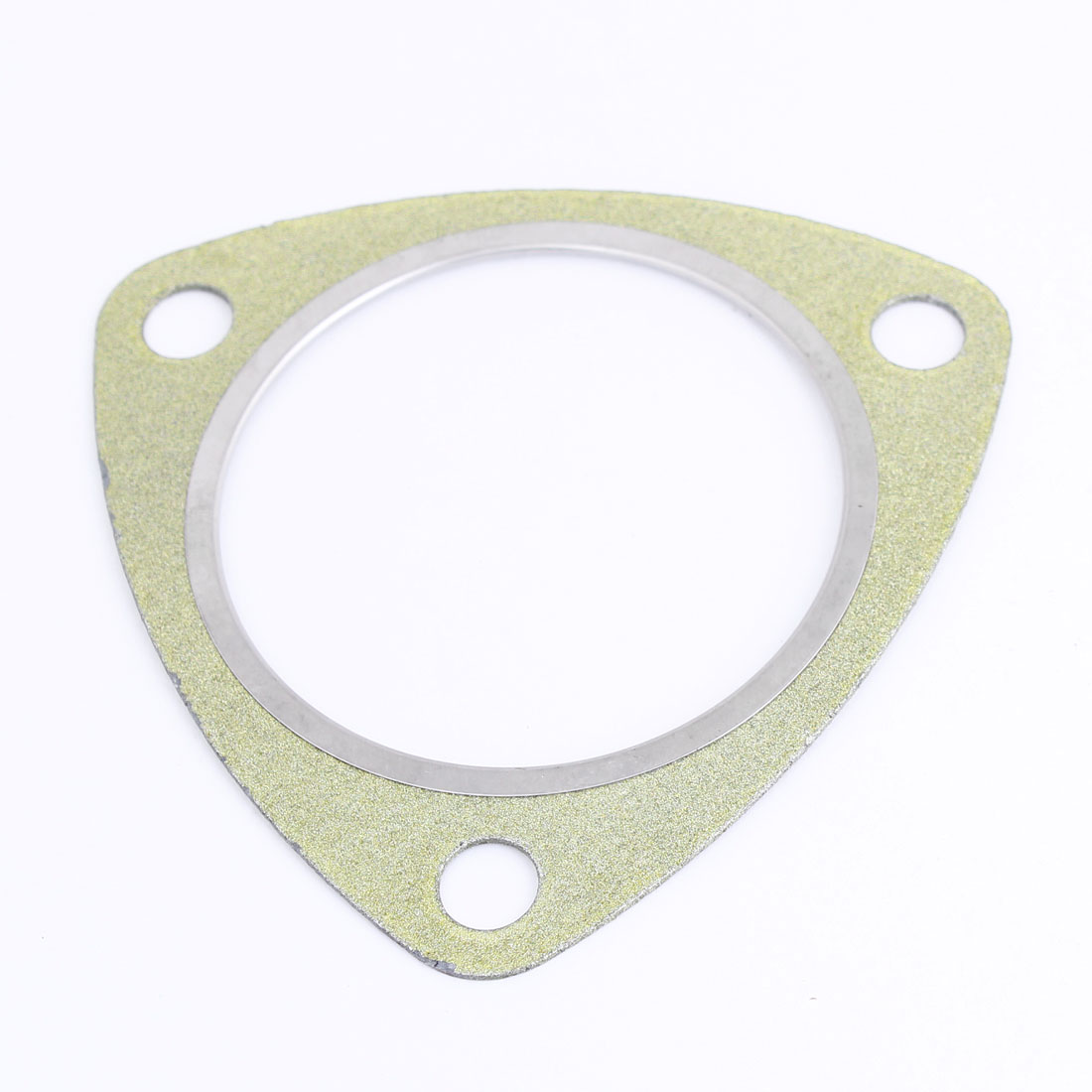 8D0253115 Metal Exhaust Pipe Silencer Gasket for Auto