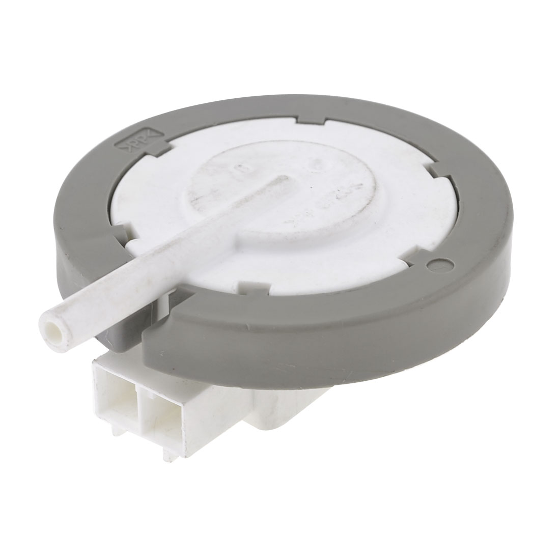Replaceable 57mm Diameter 2 Terminal Water Level Switch for Panasonic Washing Machine