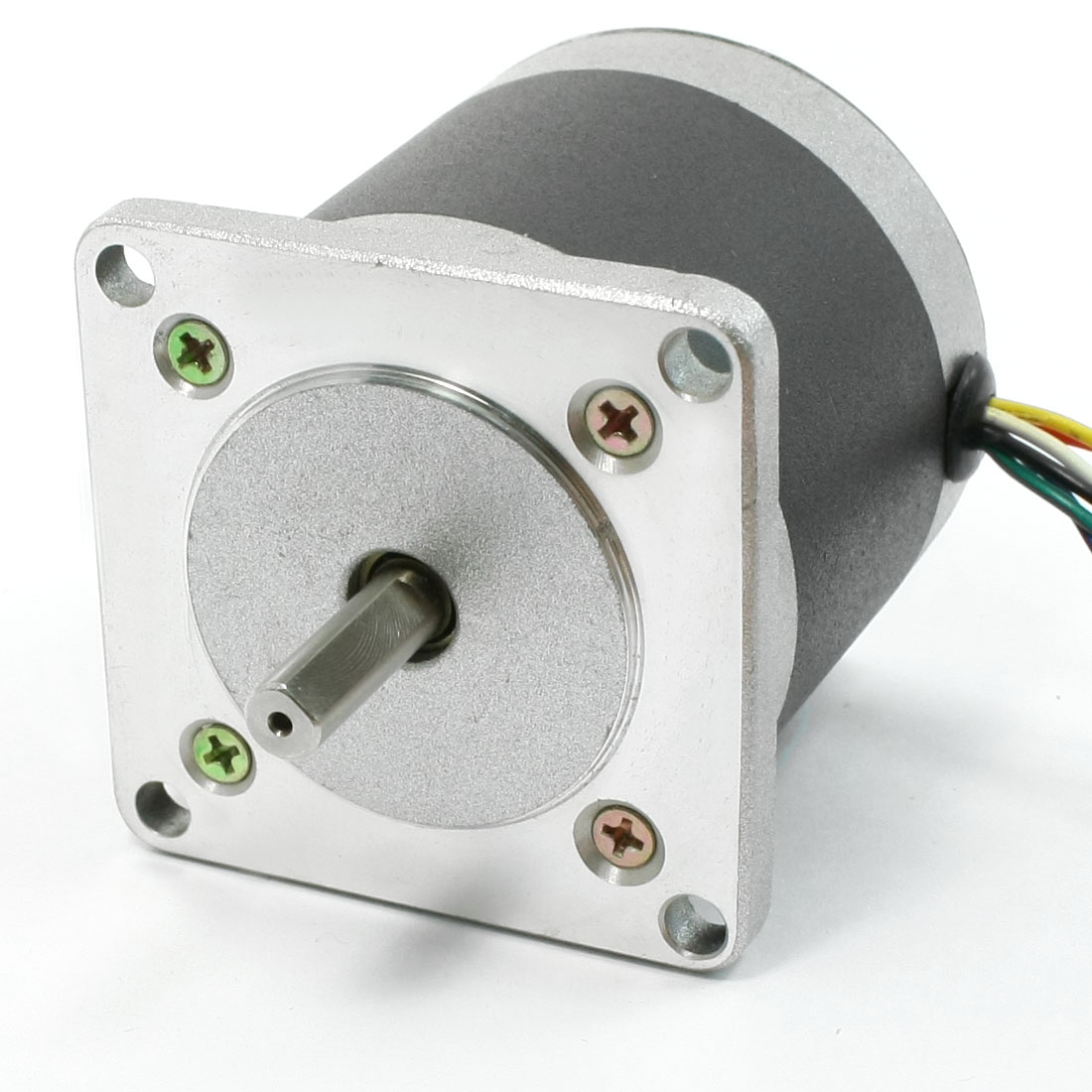 Electric Tool Part 7Kg.cm 1000RPM Speed Stepper Stepping Motor 2 Amp