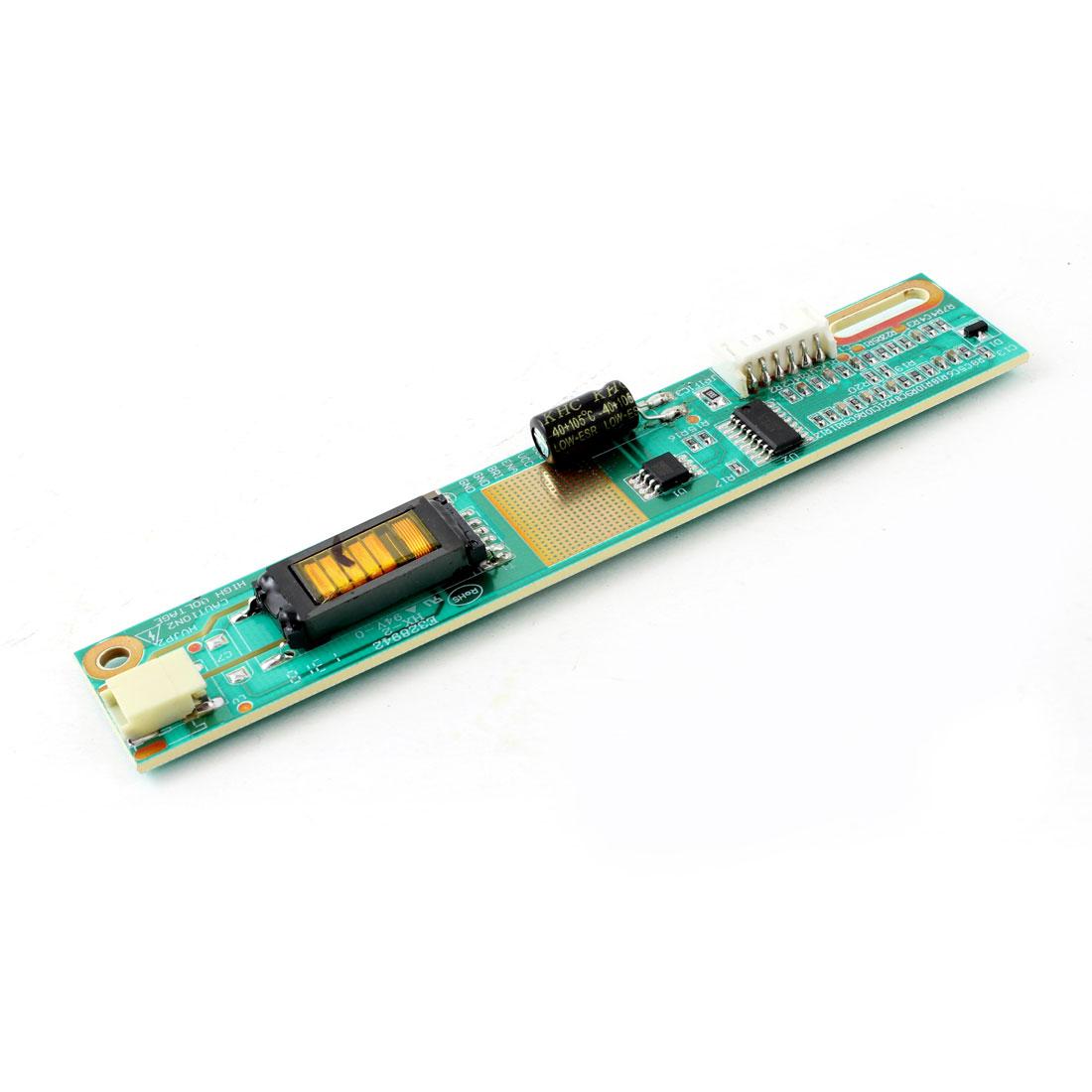 "10""-22"" LCD Monitor 1 Lamp Small Port Universal CCFL Inverter 12V"