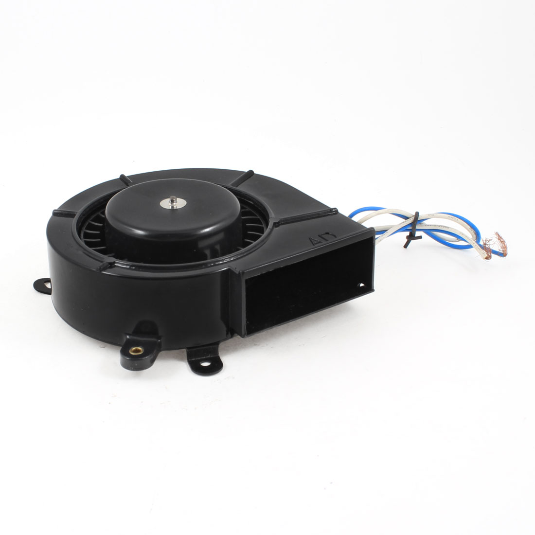 220V 13W 2400r/min Repair Part Disinfection Cabinet Moisturizing Motor
