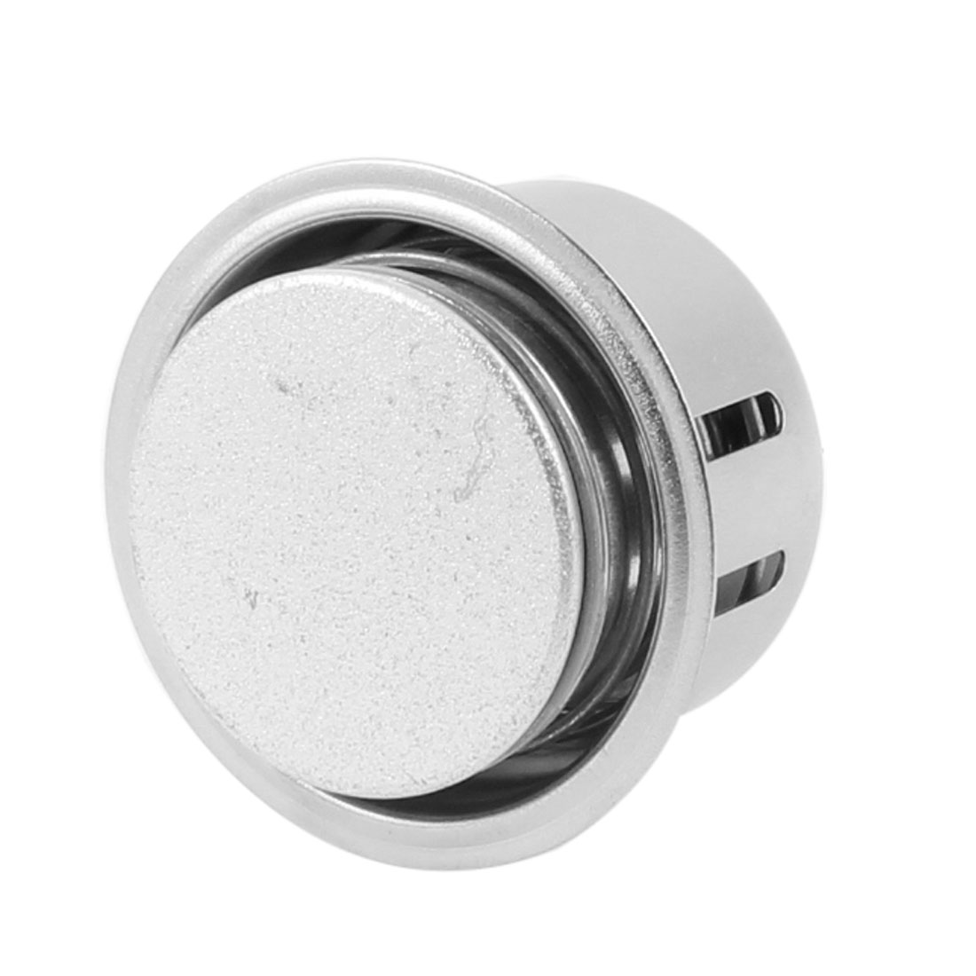 Stainless Steel Interrupt Circuit Electric Cooker Magnet Insulated Device