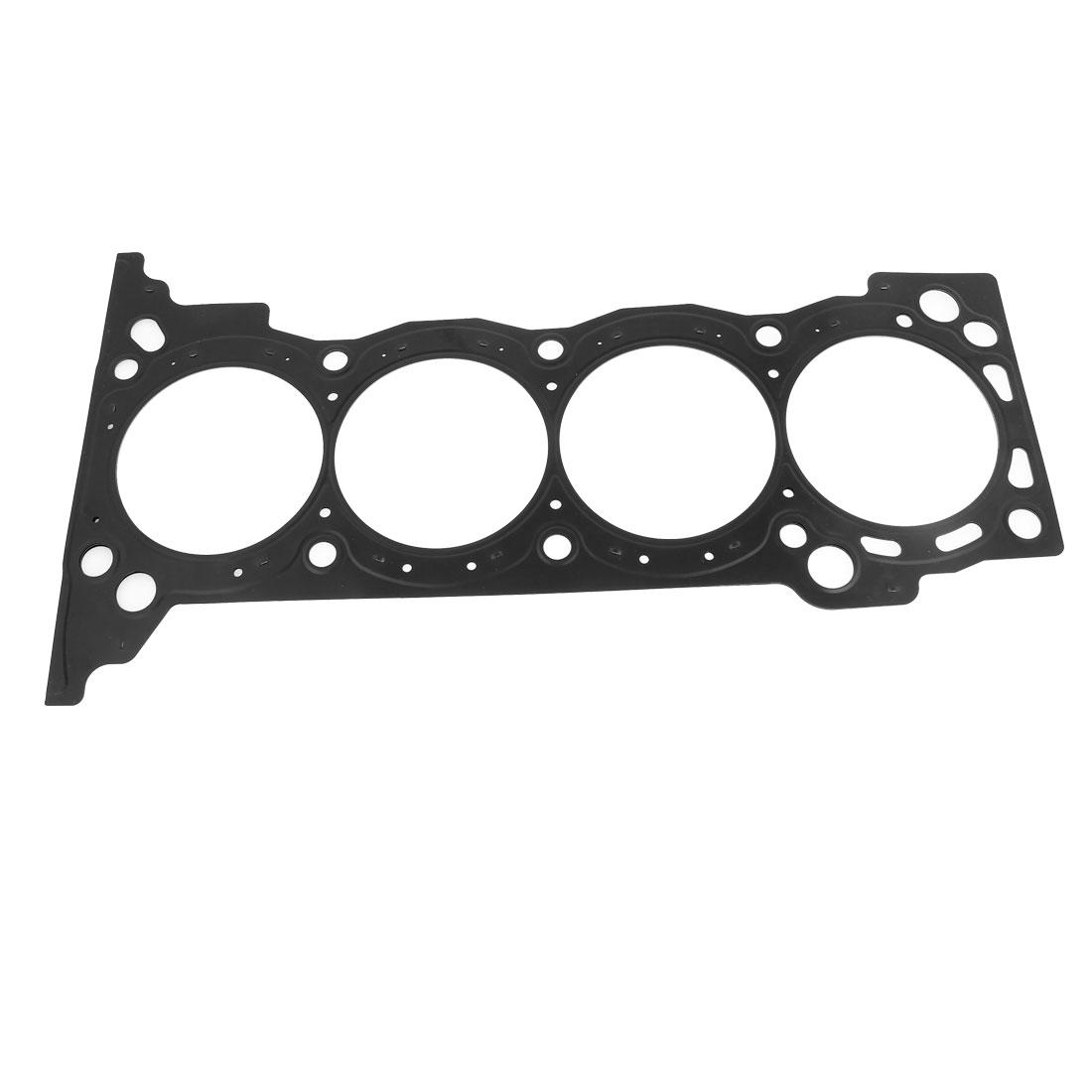 Vehicle Car Engine Black Metal Cylinder Head Gasket Assembly 11115-75050