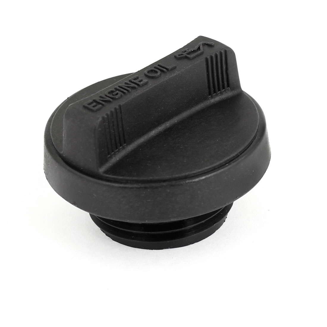 12180-21030 Vehicle Car Engine Oil Cap Repair Accessory