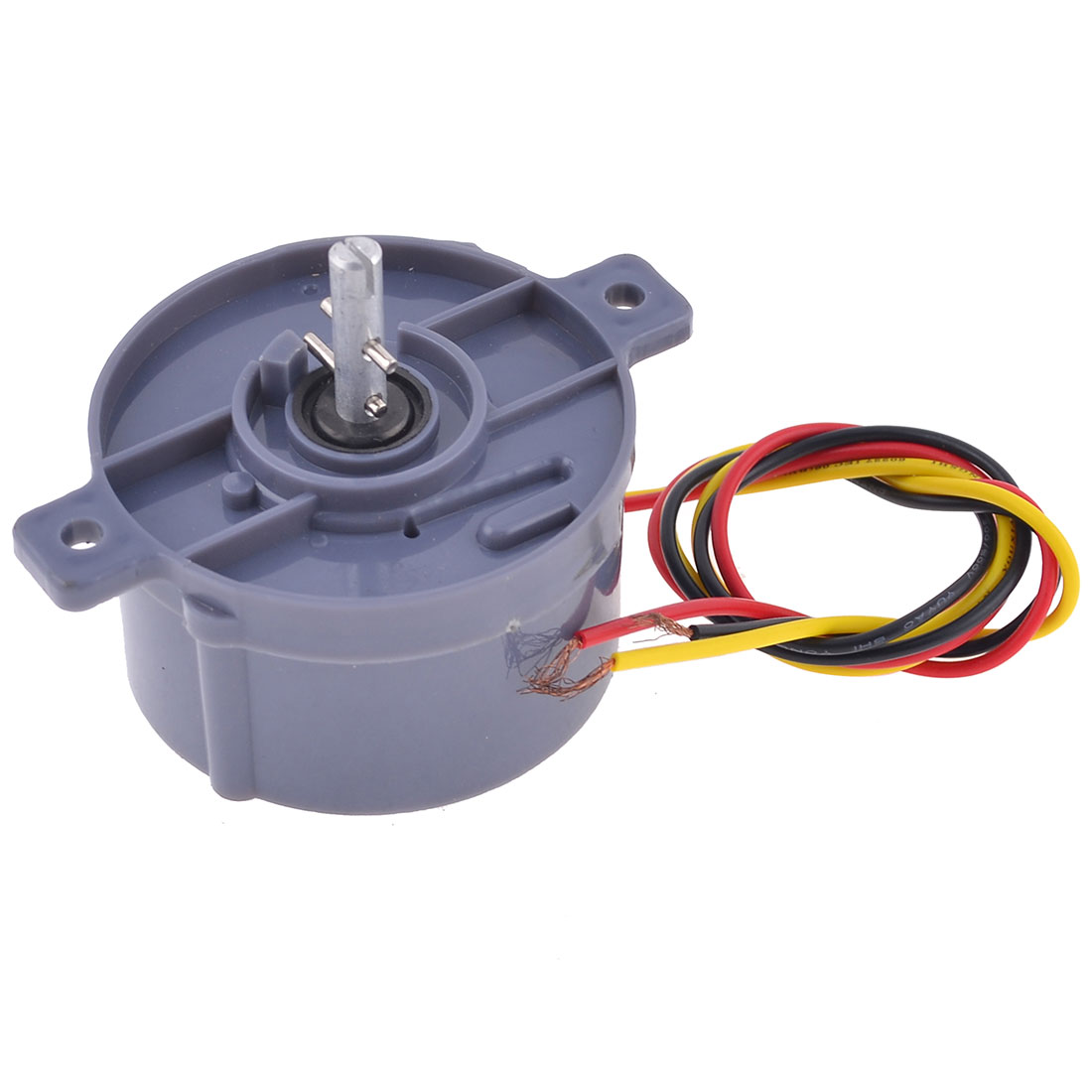 Spare Part 220V 1.6A 0-49 Minutes Round Timer for LG Electric Fan