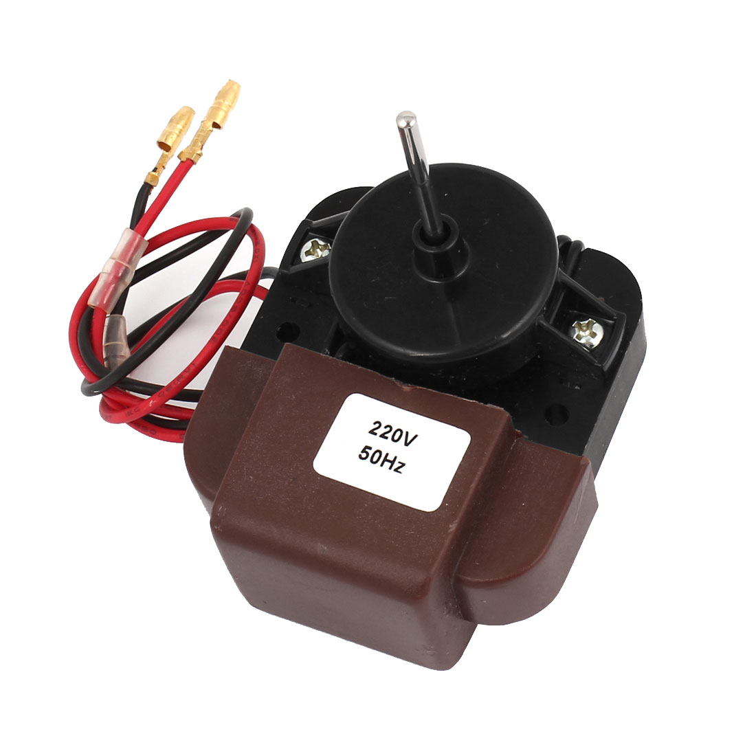 Refrigerator Fridge Replacement Motor CCW AC 220V/240V 50/60Hz