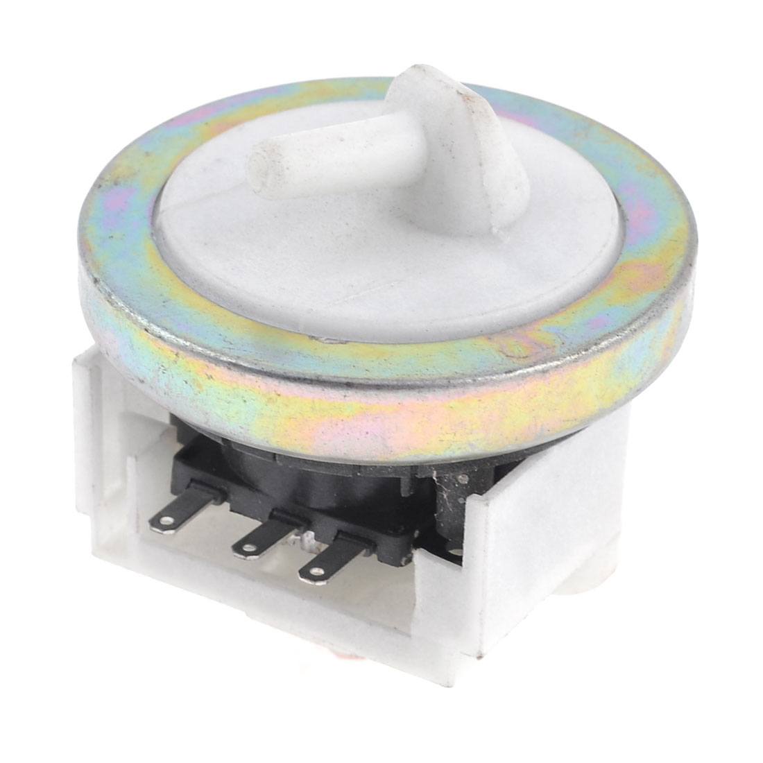 DC 15V 10mA Water Control Level Switch for Laundry Washing Machine