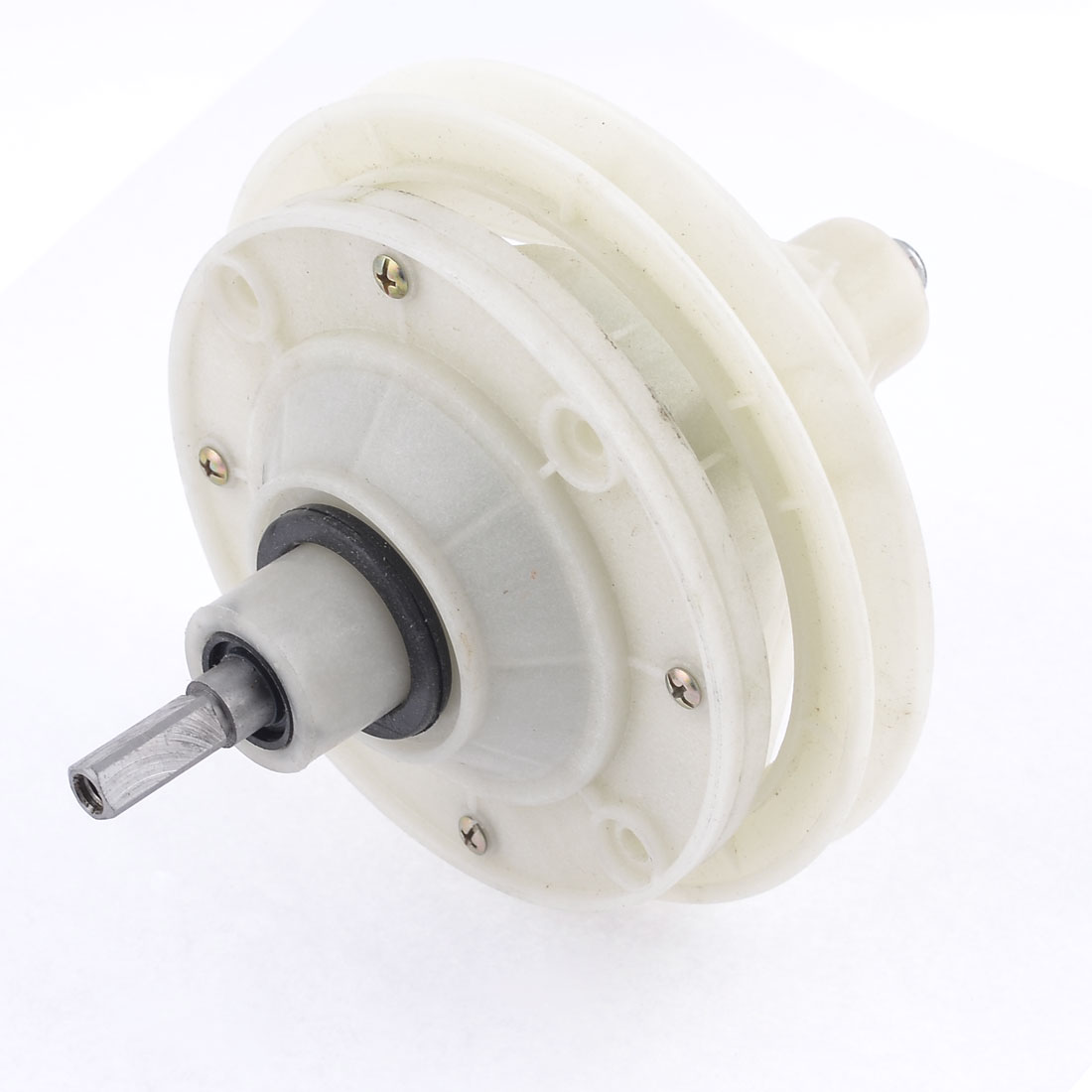 Replacement 5.5mm Inner Dia Drive Shaft Washing Machine Gear Reducer