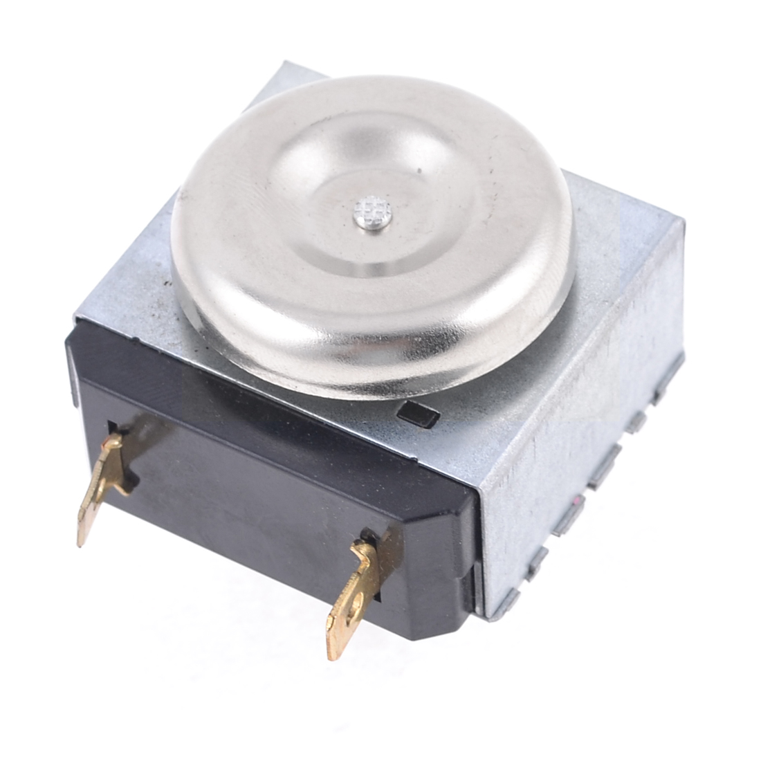 AC 250V 15A 79 Minutes Replacement Timer for Electronic Rice Cooker