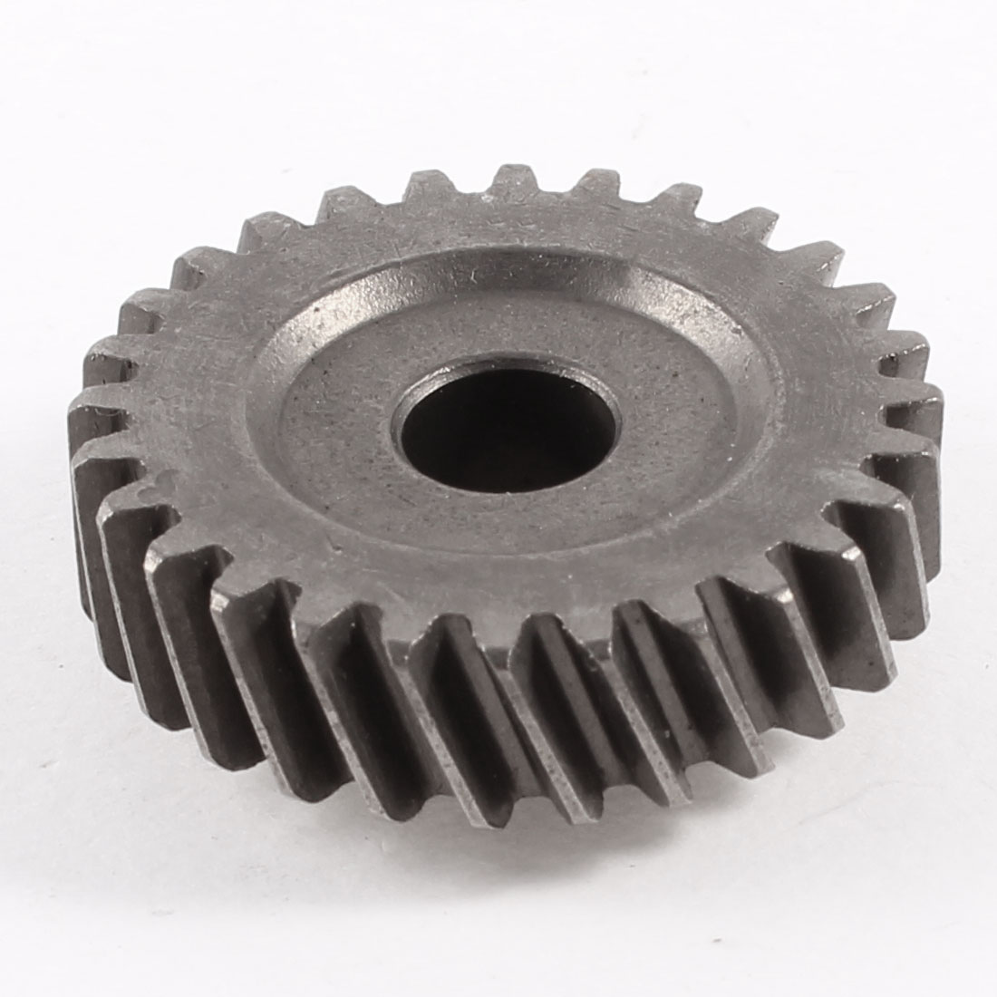 Electric Power Tool Replacement 28 Tooth Spiral Bevel Gear