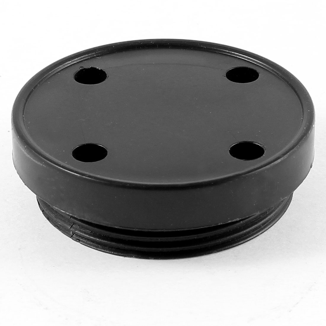 Power Tool Part Black Plastic Oil Cap for Hitachi 16 Electric Hammer