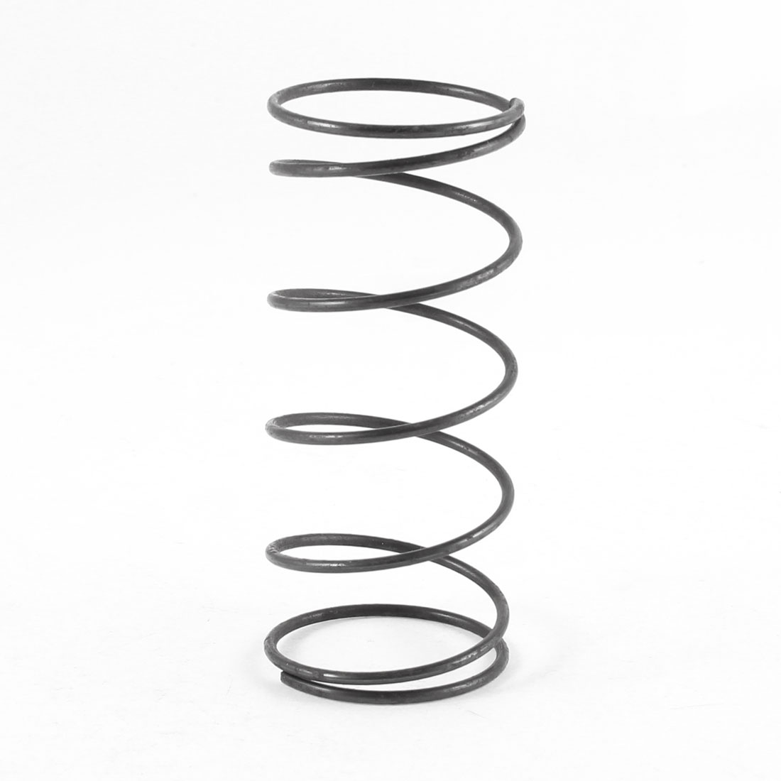 Replacement Single Coil Spring 80mm x 35mm for Z1C-MH-26 Electric Hammer