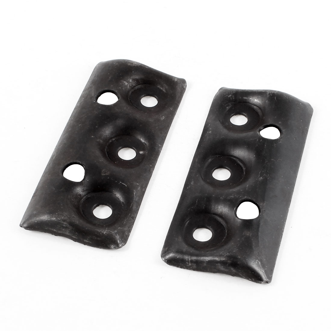 2 Pcs Replacement Cutter Holder for Hitachi F20 Electric Planer