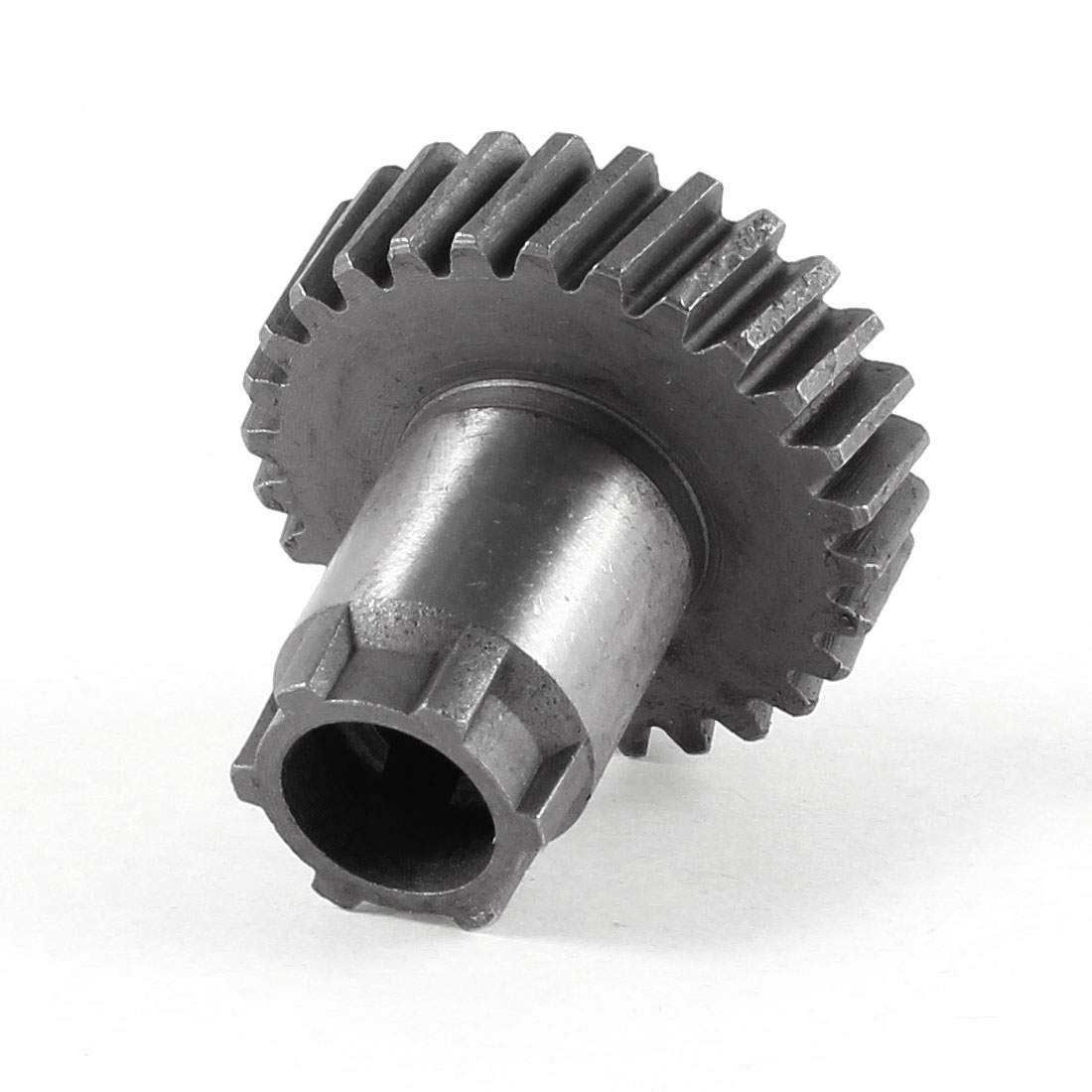 Electric Power Tool Part 28 Tooth Metal Spiral Bevel Gear