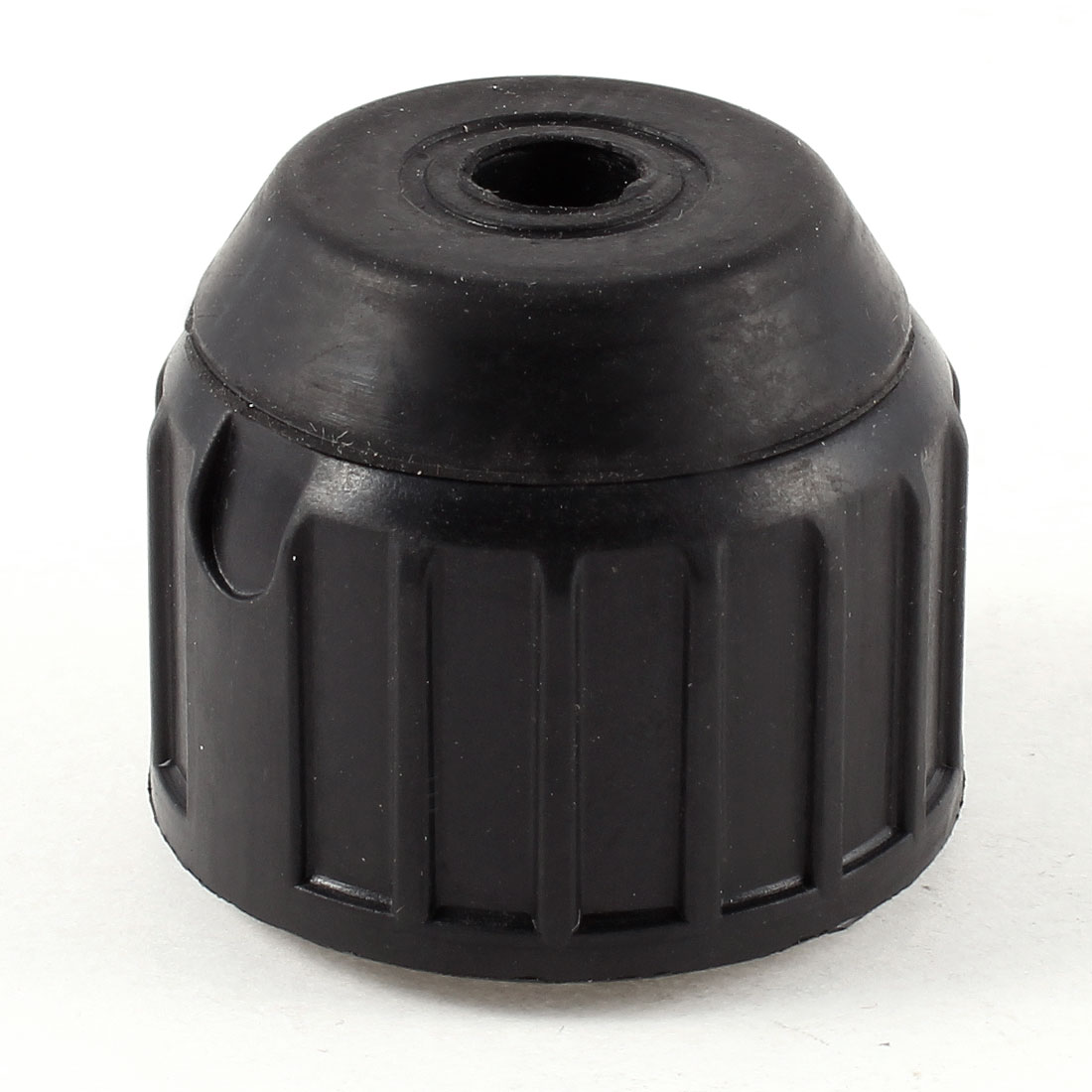 Replacements Black Drill Chuck for Makita HR2010 Rotary Hammer
