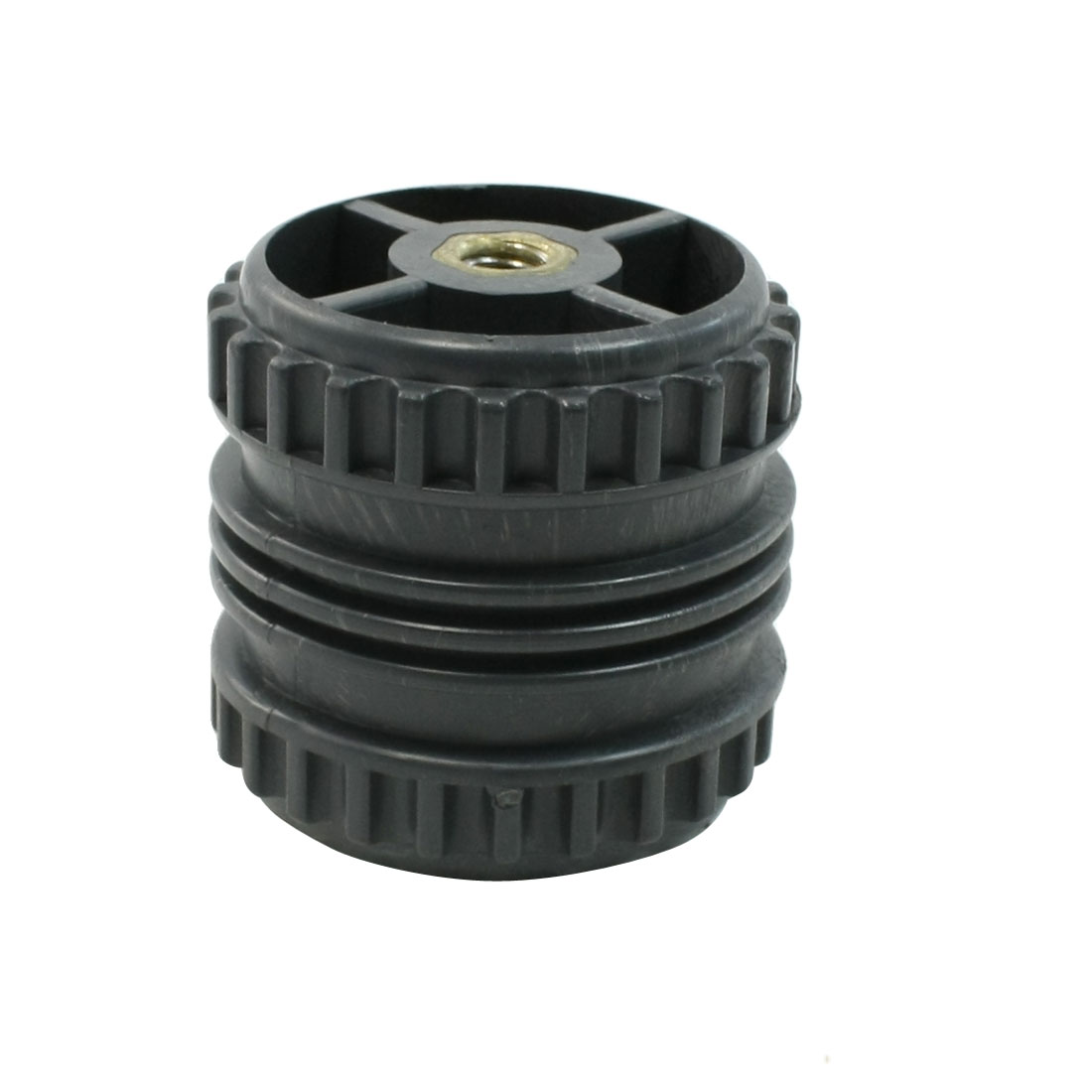 GGD50*50 8mm Female Thread 50mm High Cylindeical Insulator for Bus Bar