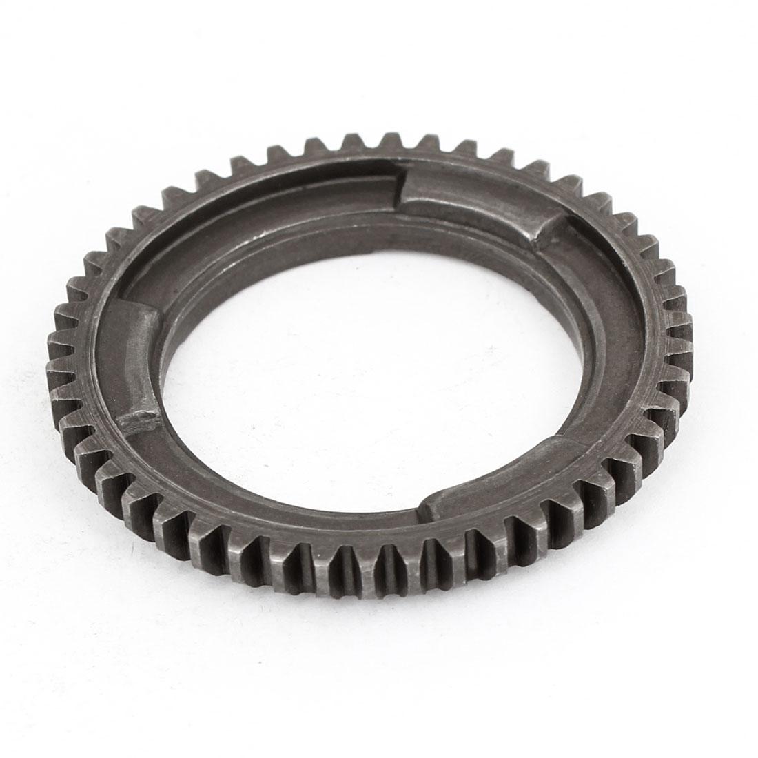 Metal 32mm Inner Diameter Electric Repairing Parts Gear Wheel for Bosch 20