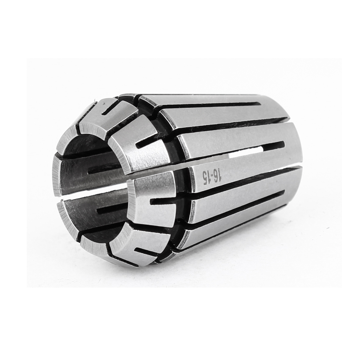 Clamping Range 16-15mm Stainless Steel ER25 Precision Spring Collet