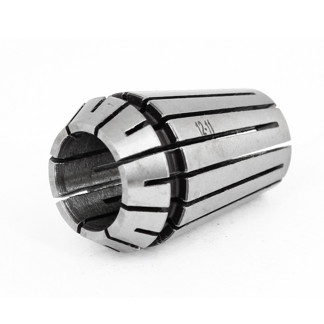 Clamping Range 12-11mm Stainless Steel ER20 Precision Spring Collet
