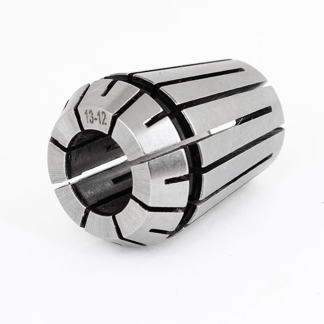 Clamping Range 13-12mm ER25 Precision Spring Collet Tapping Part