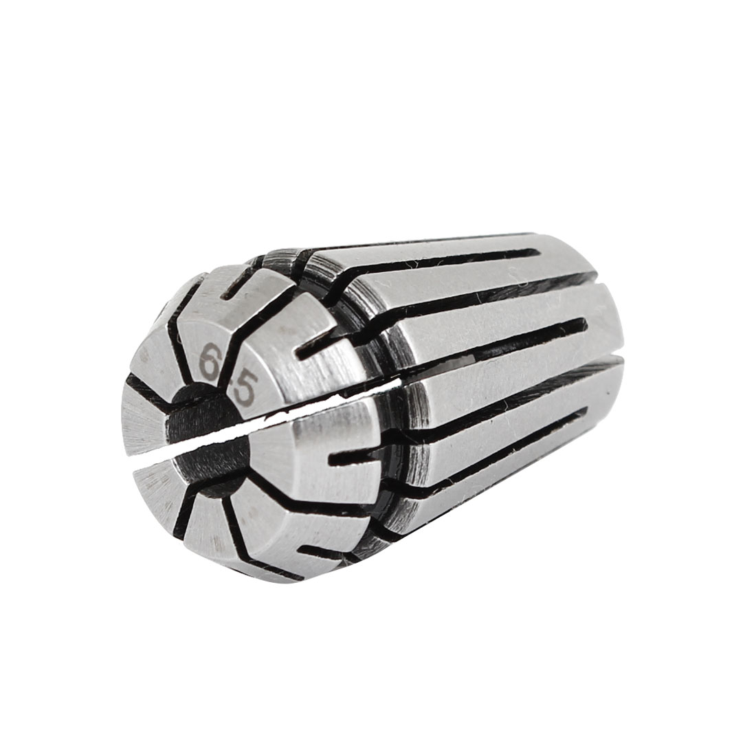 Clamping Range 6-5mm ER16 Precision Spring Collet Reaming Part