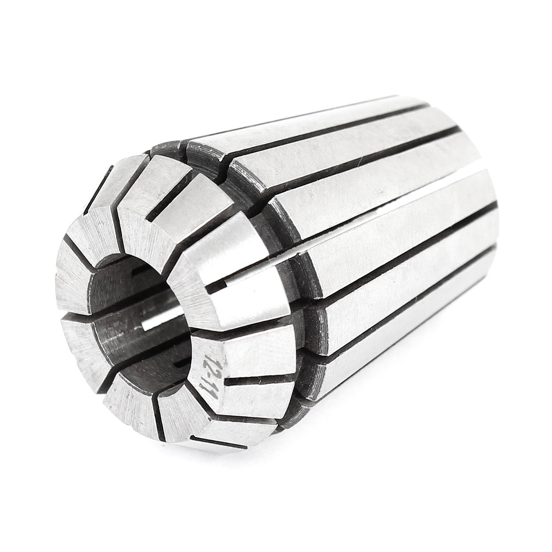 Clamping Range 12-11mm ER25 Precision Spring Collet Reaming Part