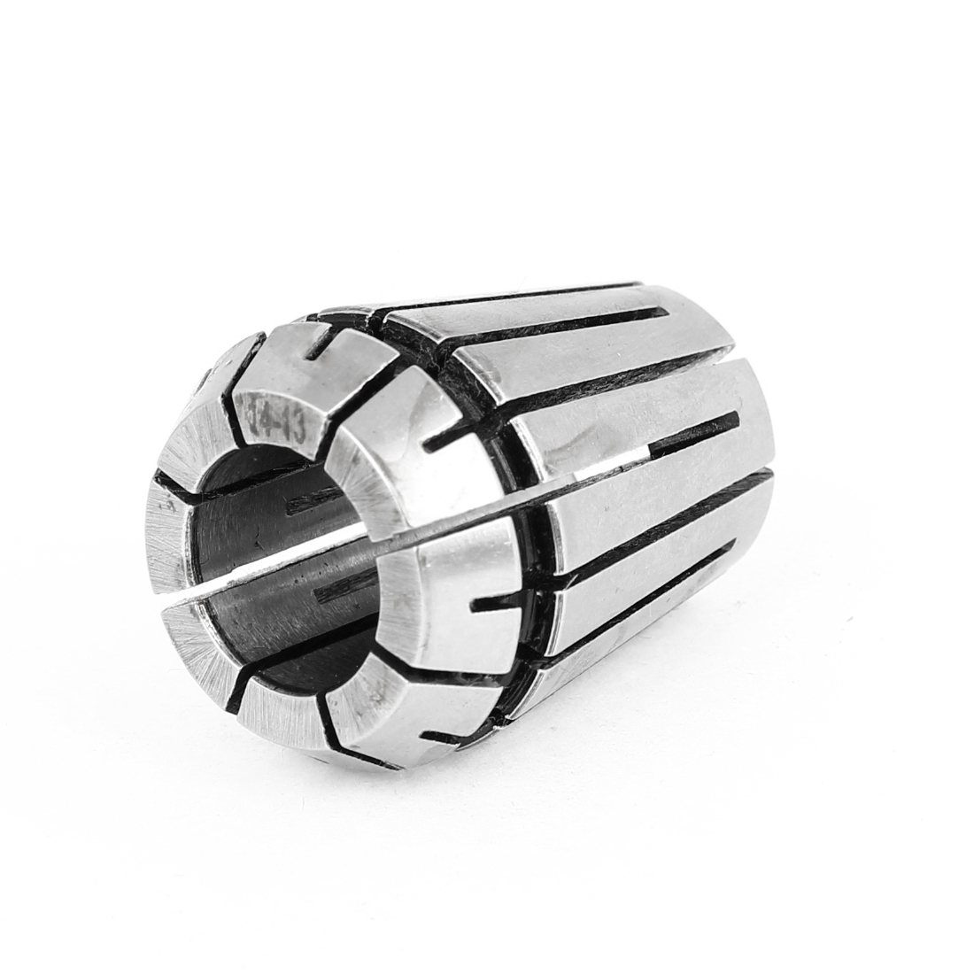Clamping Range 14-13mm Stainless Steel ER25 Precision Spring Collet