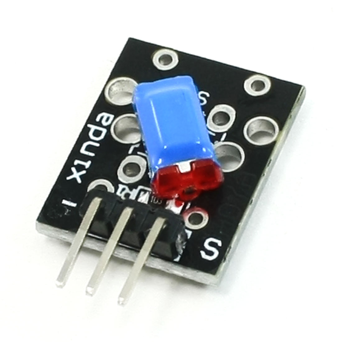 3.3V-5V DC Tilt Switch Sensor Module Board for Arduino