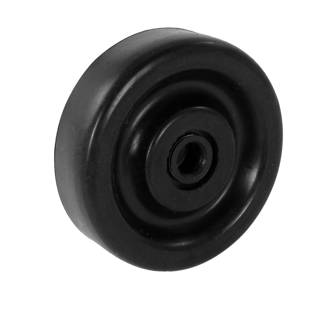 82mm Outer Dia Rubber Buffer Washer Water Seal for Washing Machine