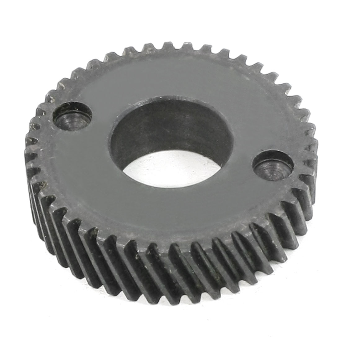 Replacement Part Helical Gear Wheel for Hitachi CC14 Cut-off Machine