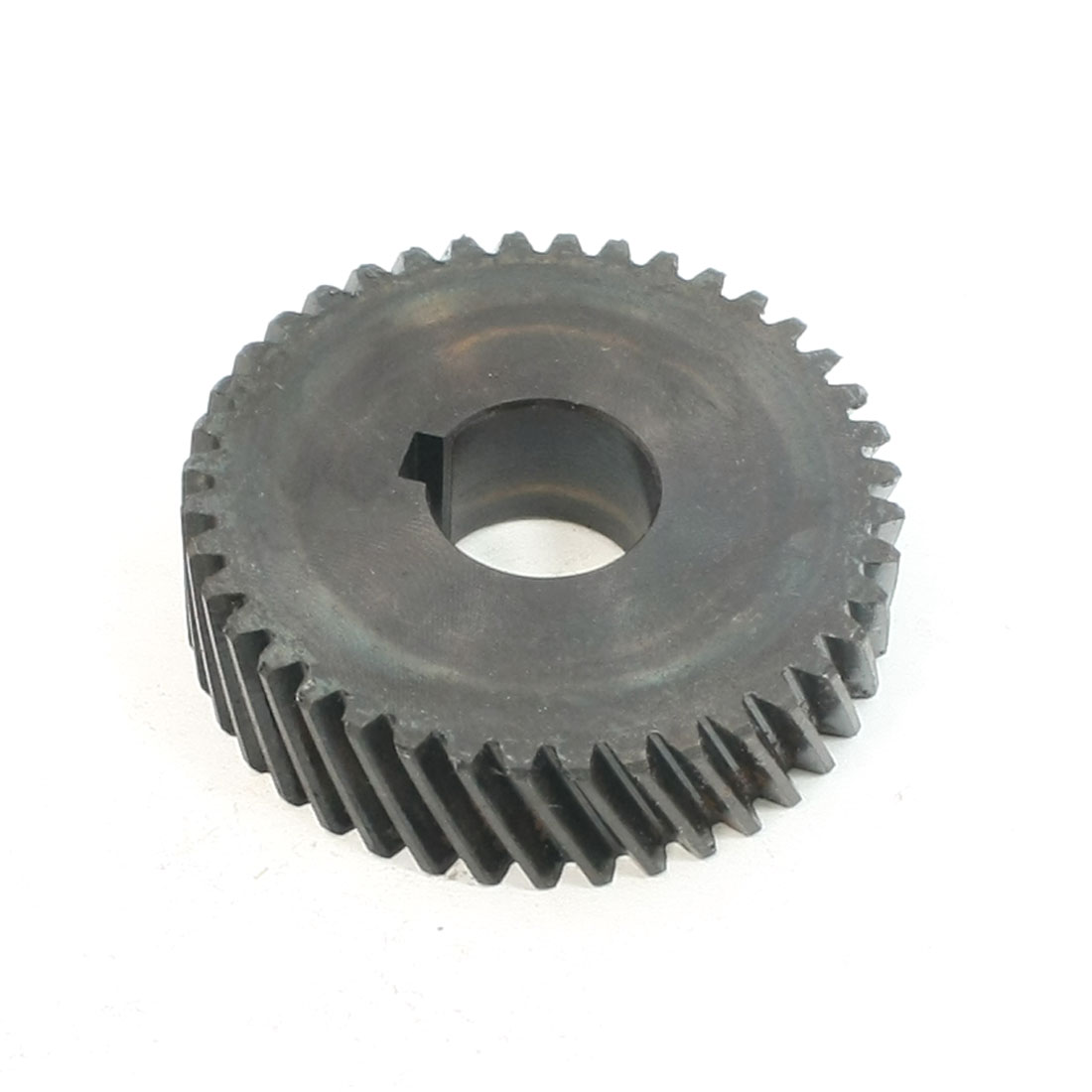 Replacement Part Helical Gear Wheel 40 Teeth for LG 355 Cut-off Machine