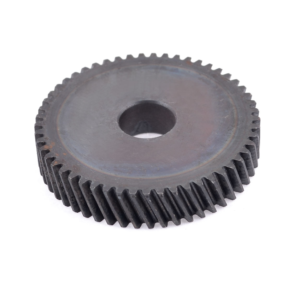 Electric Power Tool 53T Metal Helical Gear Wheel for Hitachi C13 Hand Drill