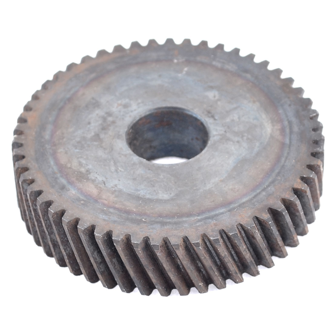 Electric Power Tool 51T Metal Helical Gear Wheel for Hitachi C13 Hand Drill