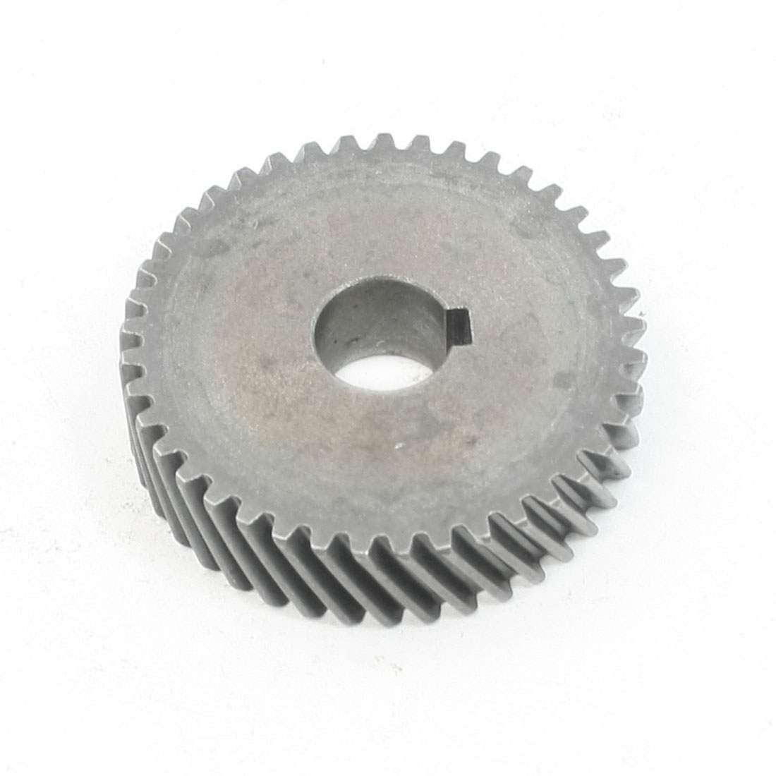 Power Tool Spare Part Helical Gear Wheel for Ken C7 Circular Saw