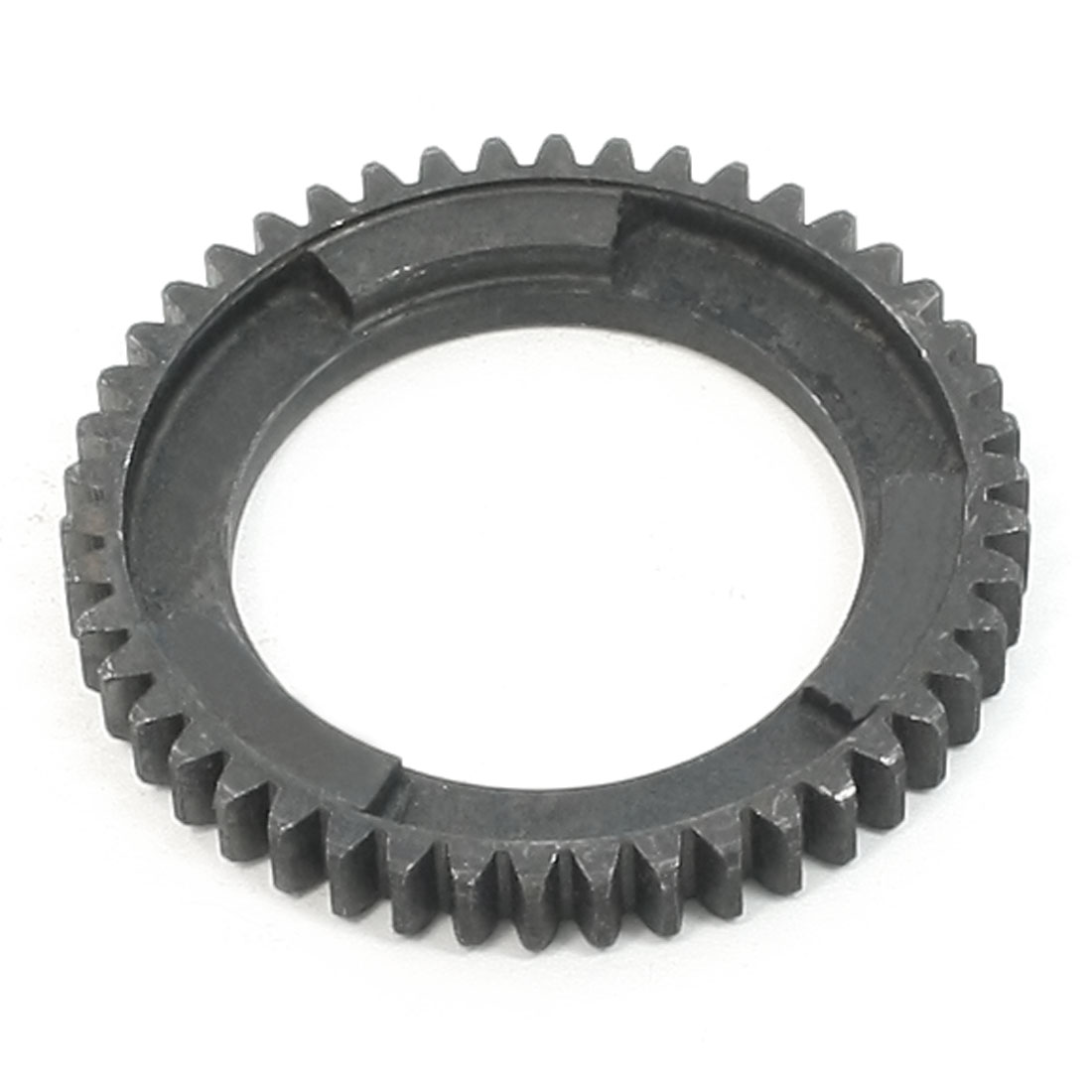 Power Tool Replacement Part Gear Wheel 46T for Bosch 11210 Rotary Hammer