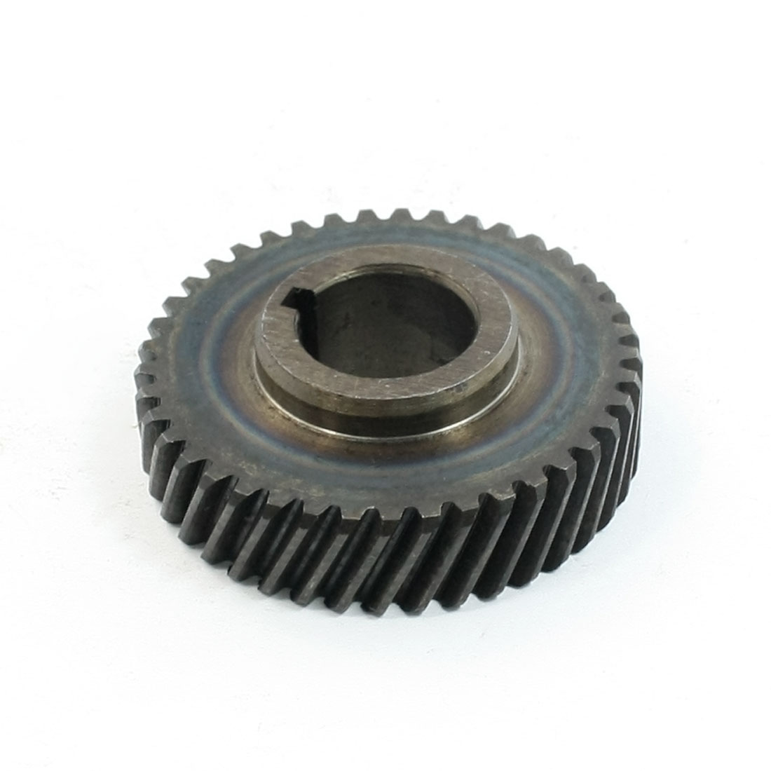 Miter Saw Repairing Part Helical Gear Wheel for Makita 1440