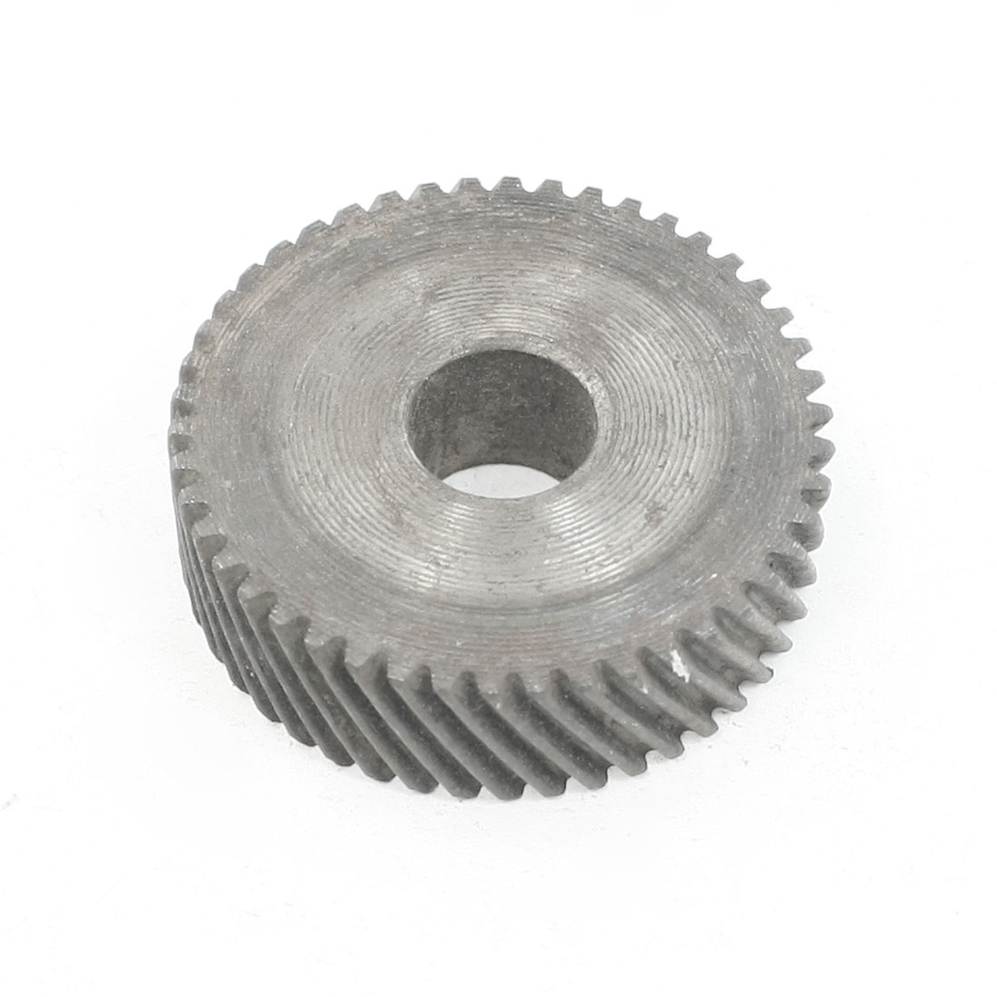 Electric Power Tool Spare Part Helical Gear Wheel for Makita 5806 Circular Saw