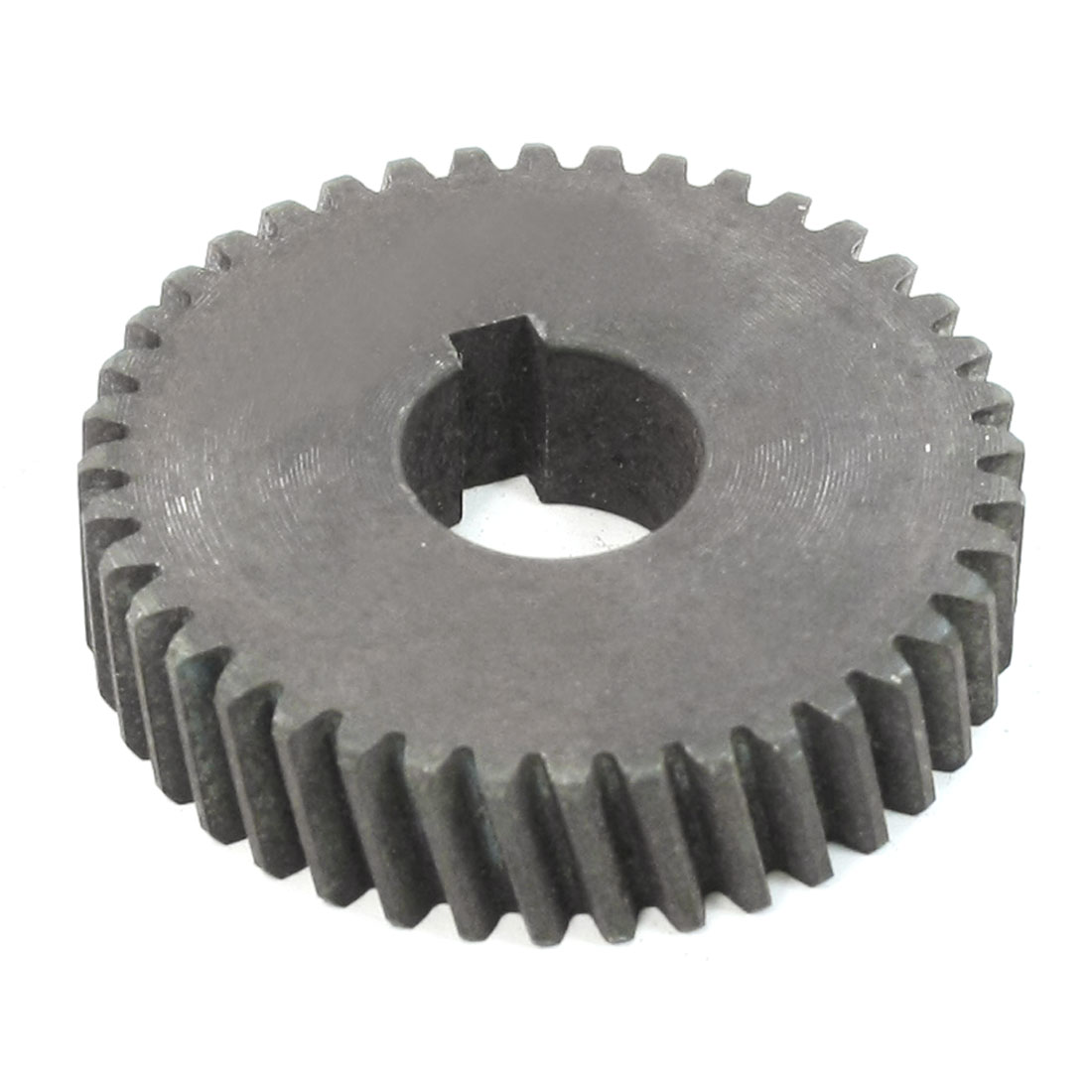 Power Tool Spare Part 54mm Helical Gear Wheel for Ryobi 350 Electric Sander