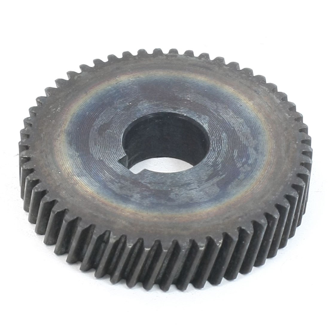 Power Tool Spare Part Helical Gear Wheel for Makita 5016 Electric Chain Saw