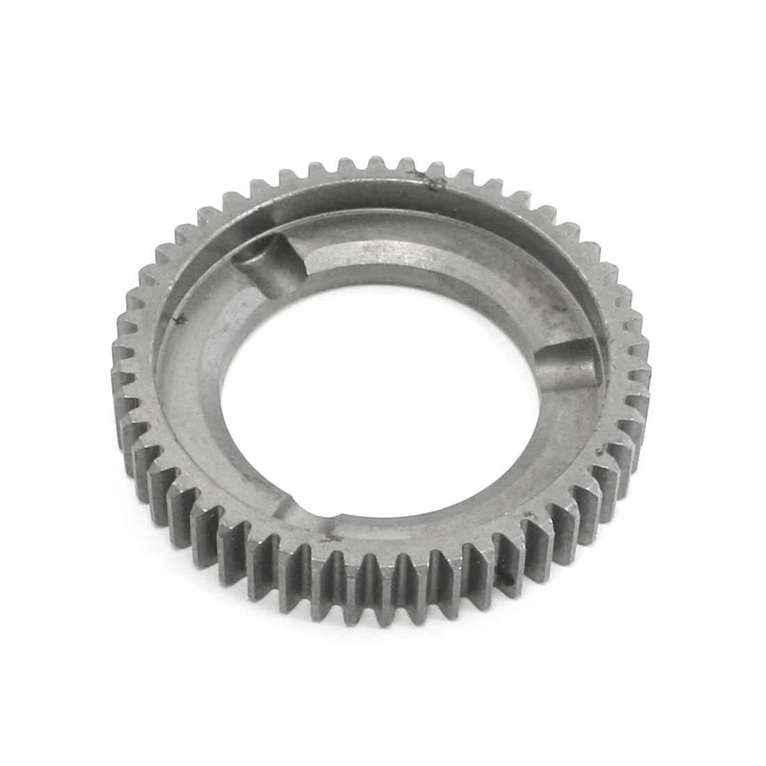 Electric Tool Repair Part Gear Wheel 50 Teeth for Bosch 11218 Rotary Hammer