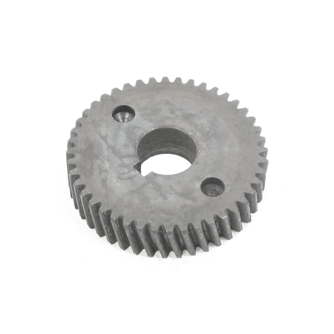 Electric Sander Replacement Part Helical Gear Wheel 58mm Diameter for Ryobi 350