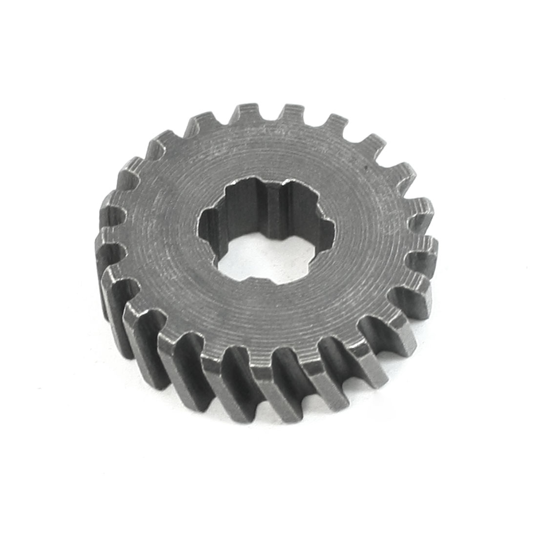 Power Tool Replacement Part Gear Wheel 21T for Bosch 11210 Rotary Hammer