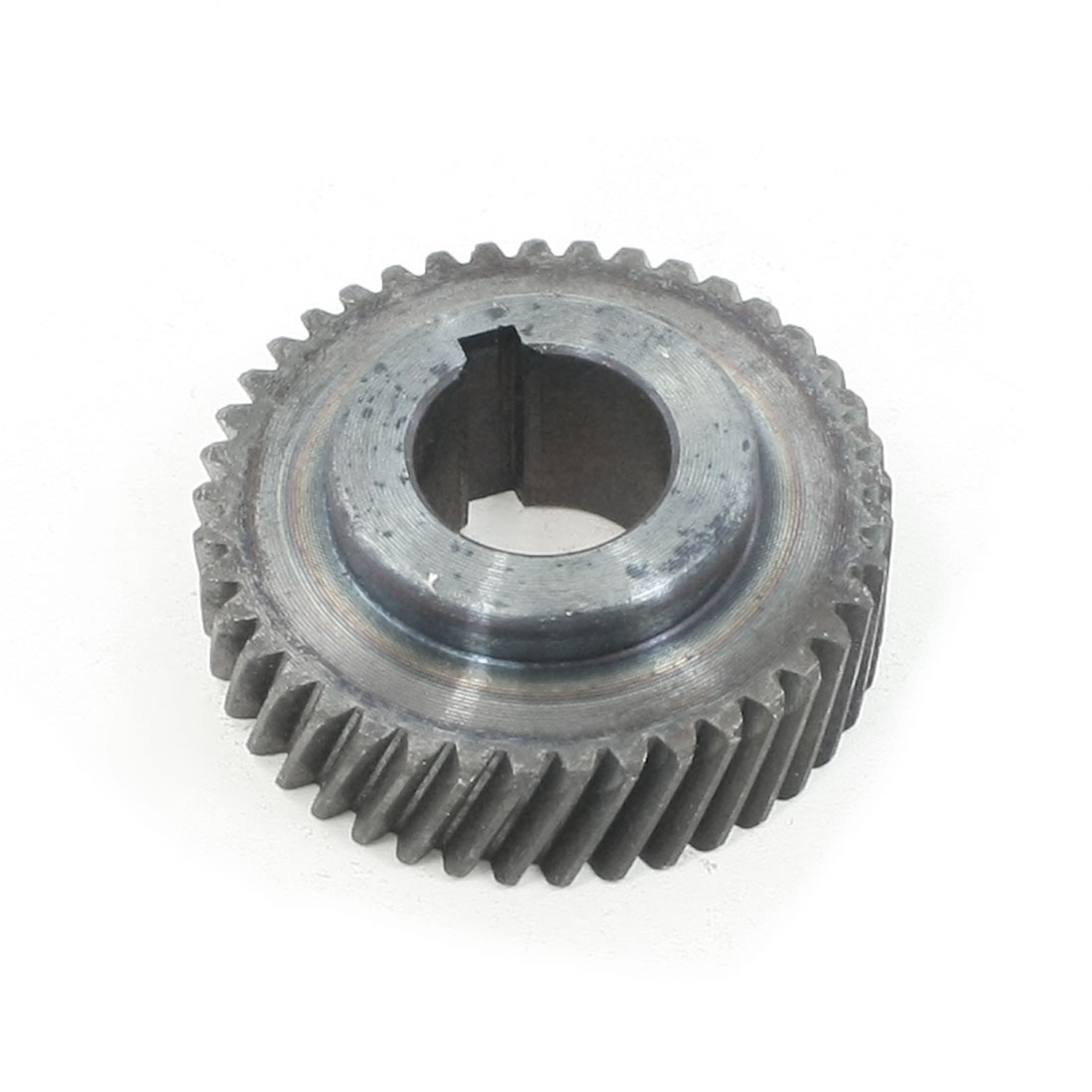 Power Tool Spare Part Helical Gear Wheel for Makita 1030 Miter Saw