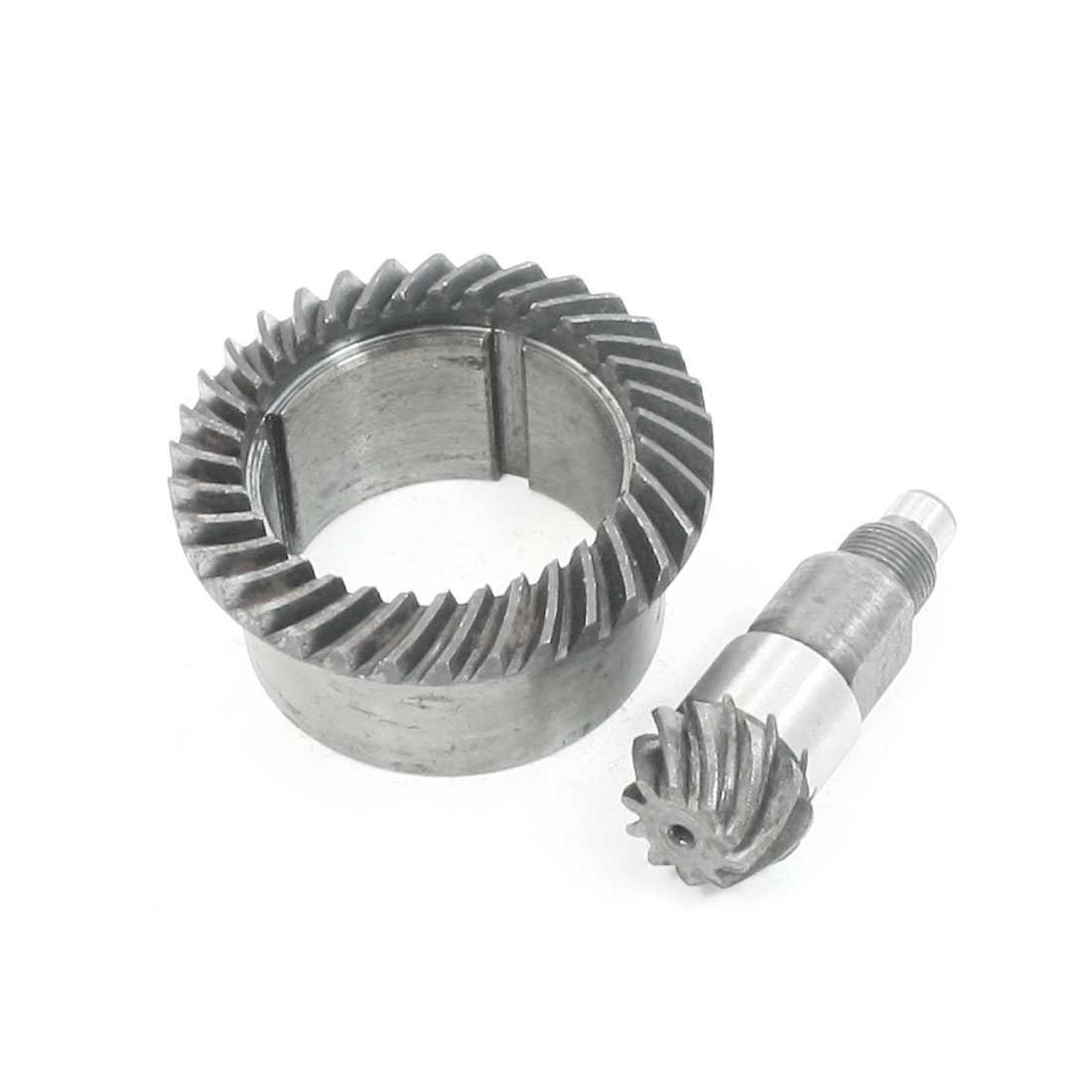 Replacement Part Spiral Bevel Gear Pinion Set for Hit-Min 26 Rotary Hammer