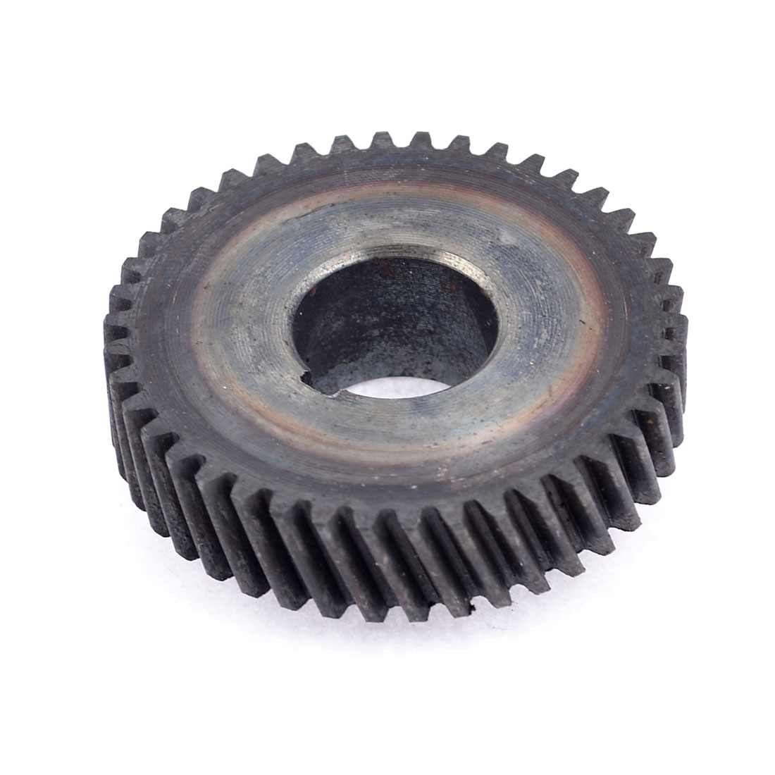 Electric Power Tool Replacement 42 Teeth Spiral Bevel Gear