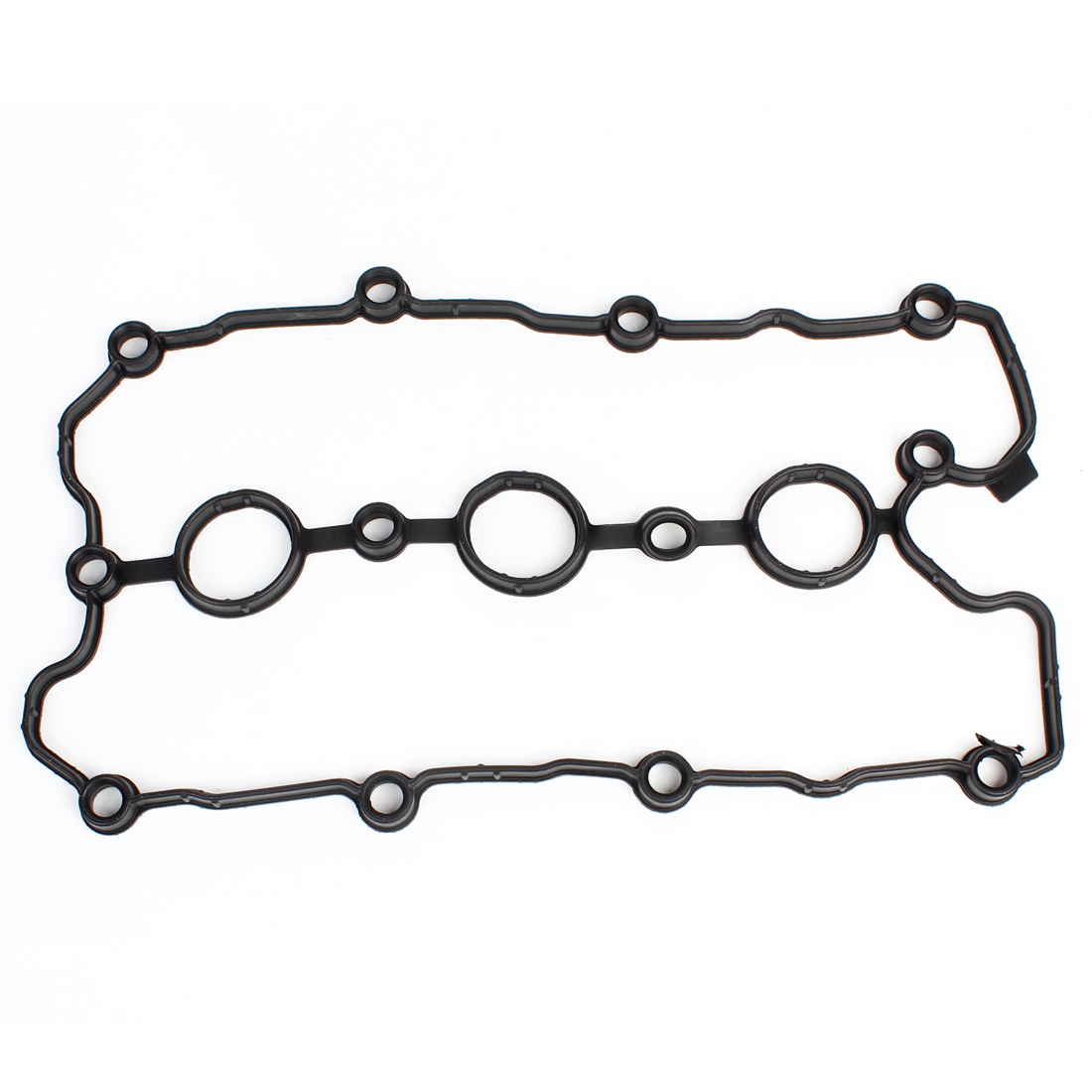 06E 103 484G Car Automotive Valve Cover Gasket Repair Part