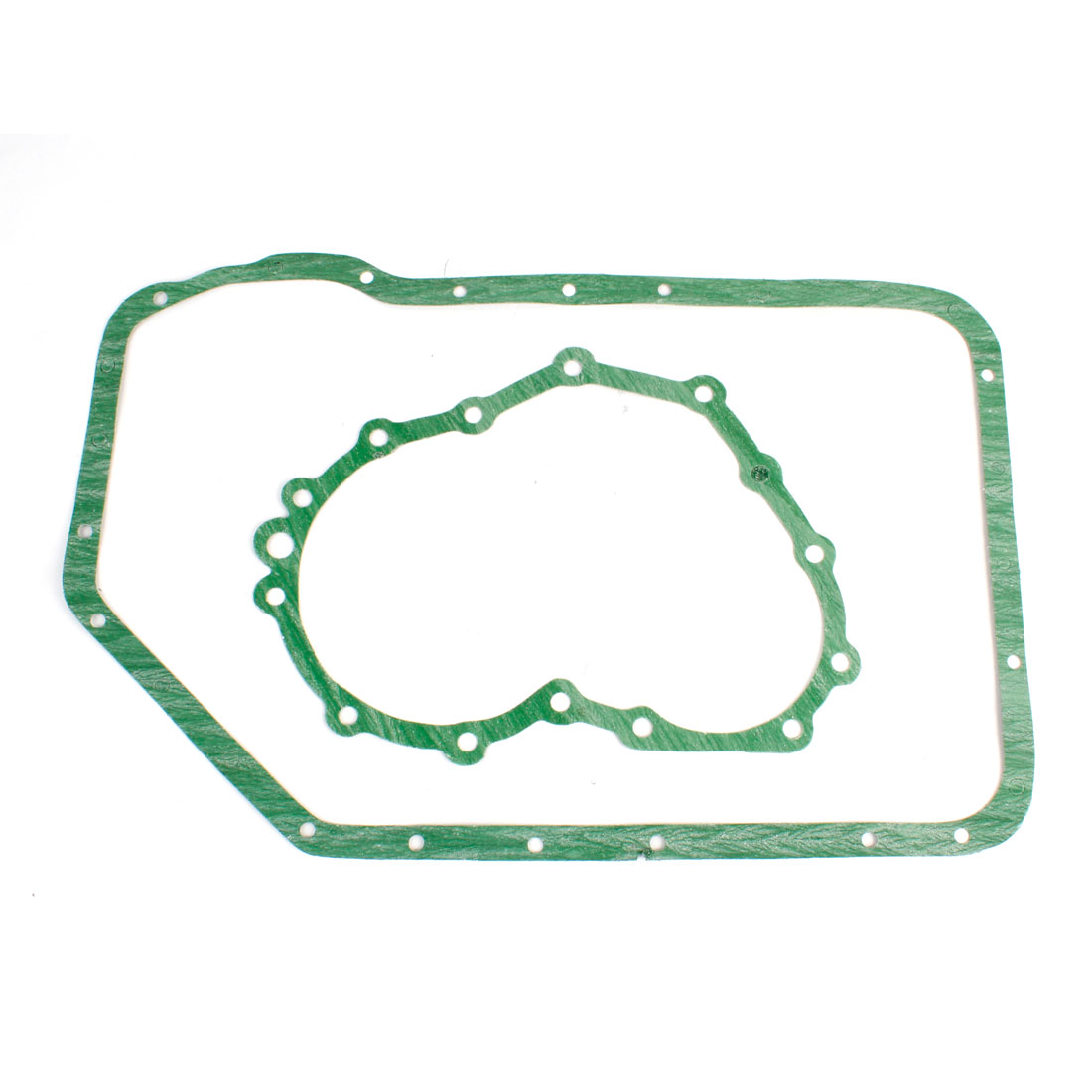 01V 321 371 Car Automobile Transmission Pan Gasket Repair Part