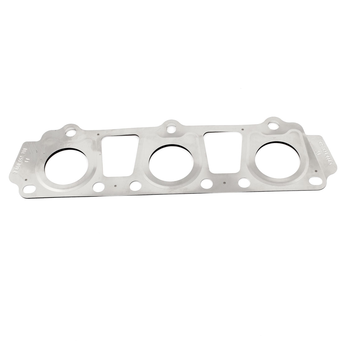 06E 253 039 Auto Car Engine Exhaust Manifold Gasket Repairing Part
