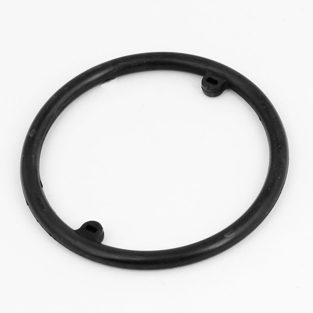 038 117 070A Auto Car Engine Oil Gasket Seal Repairing Part